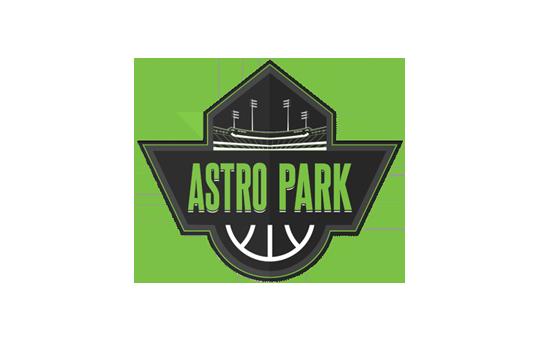 astro park