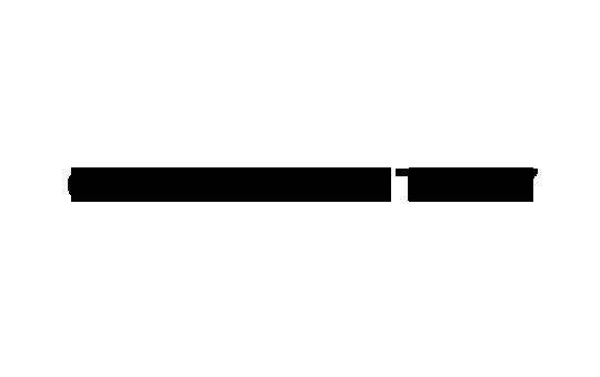 Chemistry India