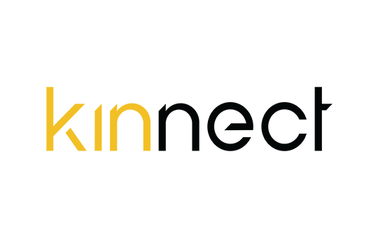 Kinnect Online