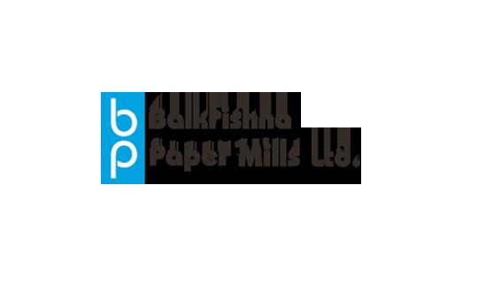 balkrishna-paper-mills-ltd