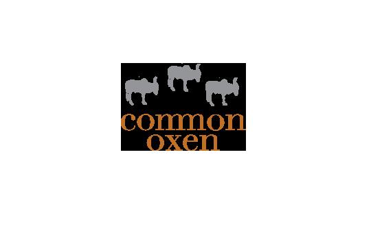 common-oxen