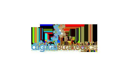 digital-strategics