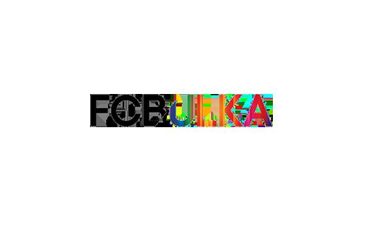fcbulka