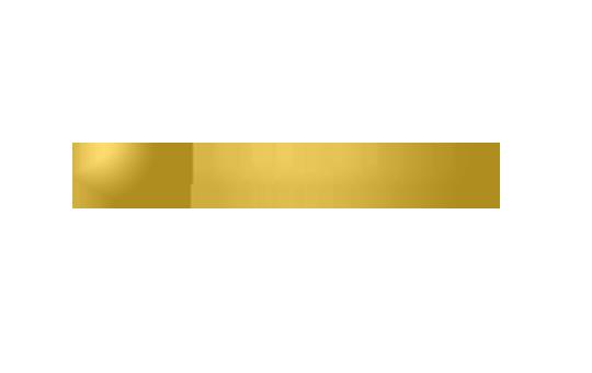 golden-rhombus