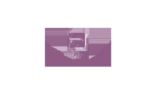 hulahoop-design