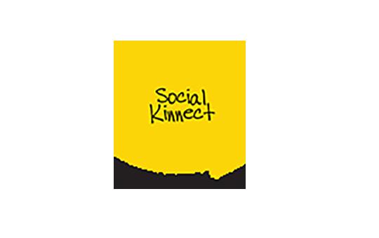 socialkinect