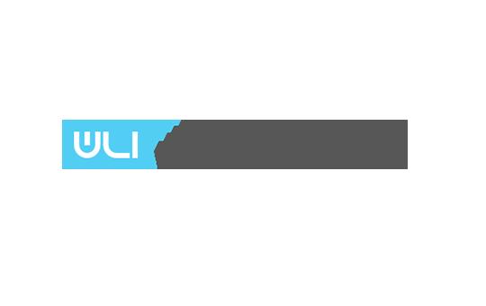 whitelake-interactve