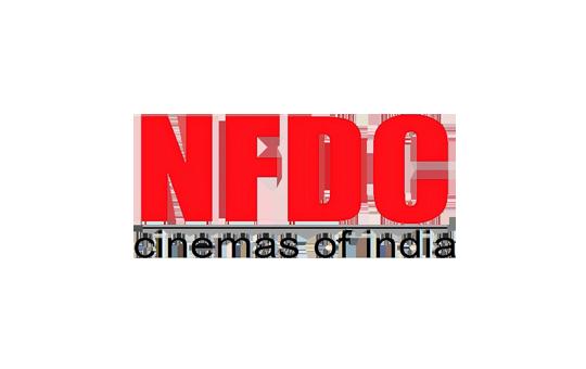 NFDC India