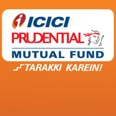 ICICI-Prudential Mutual Fund