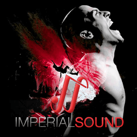 Imperial Sound