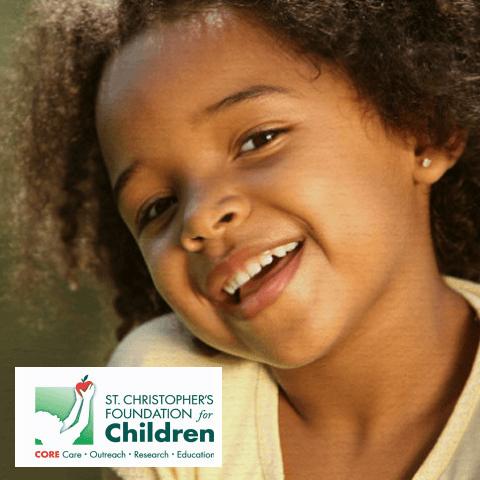 SCF Children