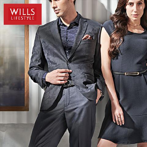 wills-life-style