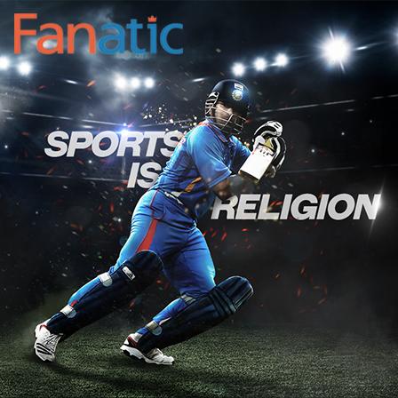 fanatic sports