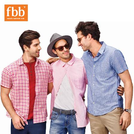 FBB India