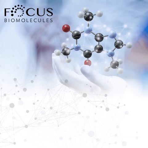 Focus Biomolecules