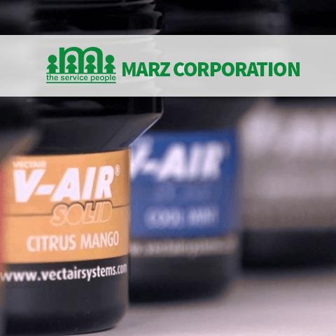 Marz Corporation