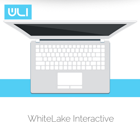 WhiteLake Interactive
